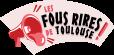 Les fous rires de Toulouse