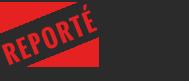 Spectacle Reporté